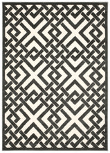 Load image into Gallery viewer, Nourison Ultima Ivory Grey Area Rug UL628 IVGRY