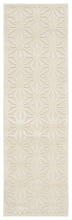 Load image into Gallery viewer, Nourison Ultima Silver Ivory Area Rug UL631 SILIV