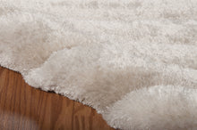 Load image into Gallery viewer, Nourison Urban Safari Pastel Mink Area Rug URBA1 PSTMK (Rectangle)