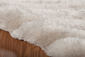 Nourison Urban Safari Pastel Mink Area Rug URBA1 PSTMK (Rectangle)