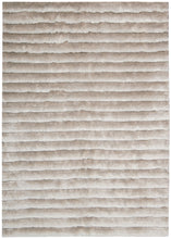 Load image into Gallery viewer, Nourison Urban Safari Pastel Mink Area Rug URBA1 PSTMK