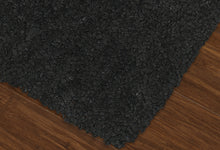 Load image into Gallery viewer, Dalyn Utopia Black Ut100 Area Rug