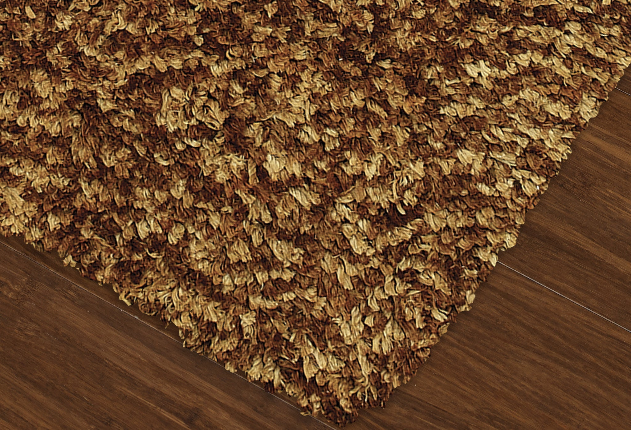Dalyn Utopia Canyon Ut100 Area Rug Rugmethod