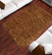 Load image into Gallery viewer, Dalyn Utopia Canyon Ut100 Area Rug