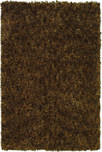 Load image into Gallery viewer, Dalyn Utopia Fudge Ut100 Area Rug