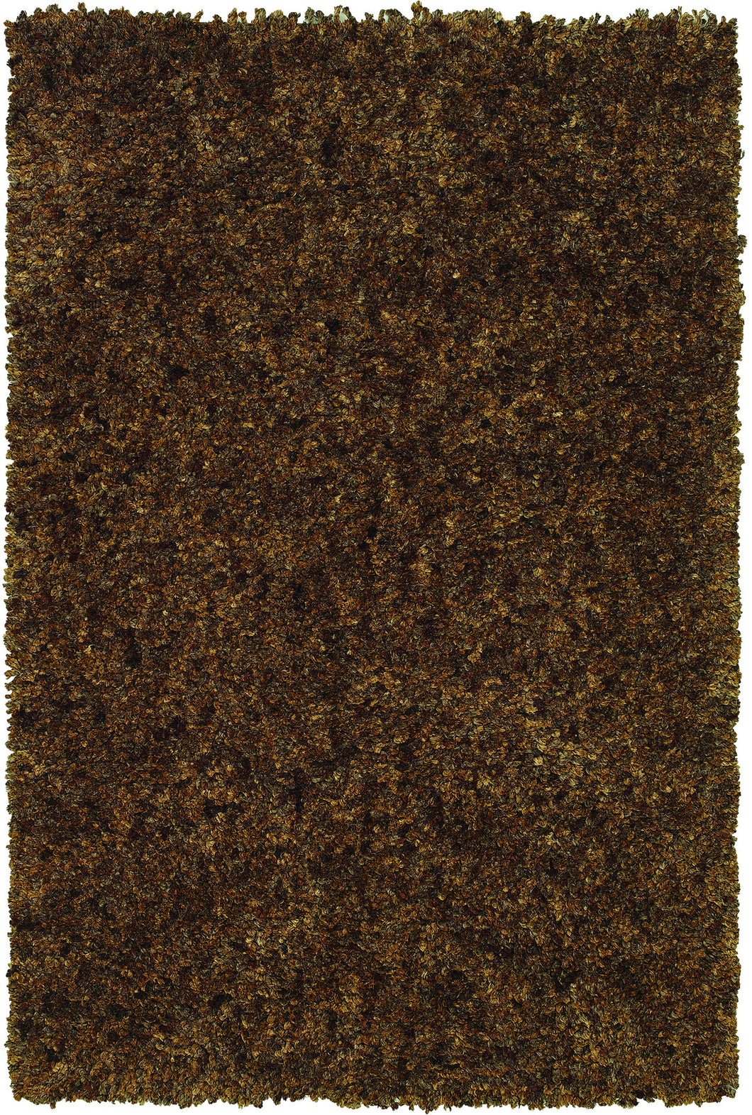 Dalyn Utopia Fudge Ut100 Area Rug