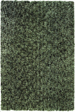 Load image into Gallery viewer, Dalyn Utopia Silver Ut100 Area Rug
