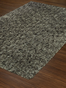 Dalyn Utopia Silver Ut100 Area Rug