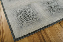 Load image into Gallery viewer, Nourison Utopia Shell Area Rug UTP01 SHELL