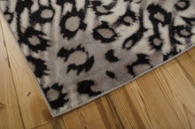 Load image into Gallery viewer, Nourison Utopia Pinto Area Rug UTP03 PINTO