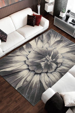 Load image into Gallery viewer, Nourison Utopia Ivory Taupe Area Rug UTP05 IVTAU