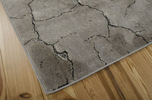 Load image into Gallery viewer, Nourison Utopia Granite Area Rug UTP06 GRANI