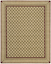 Load image into Gallery viewer, Nourison Vallencierre Camel Area Rug VA73 CAM