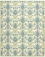Load image into Gallery viewer, Nourison Vista Ivory Area Rug VIS20 IV