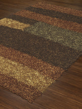 Load image into Gallery viewer, Dalyn Visions Copper Vn15 Area Rug