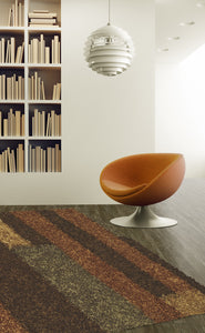 Dalyn Visions Copper Vn15 Area Rug