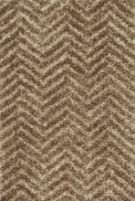 Load image into Gallery viewer, Dalyn Visions Taupe Vn21 Area Rug