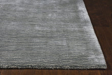Load image into Gallery viewer, Kas Rugs Verdure 0201 Chrome Area Rug