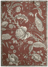 Load image into Gallery viewer, Waverly Artisanal Delight Fanciful Russet Area Rug By Nourison WAD07 RUSSE