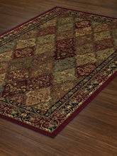Load image into Gallery viewer, Dalyn Wembley Red Wb38 Area Rug