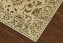 Load image into Gallery viewer, Dalyn Wembley Ivory Wb45 Area Rug