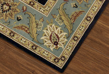 Load image into Gallery viewer, Dalyn Wembley Chocolate Wb524 Area Rug