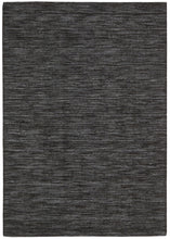 Load image into Gallery viewer, Waverly Grand Suite Char Area Rug By Nourison WGS01 CHAR
