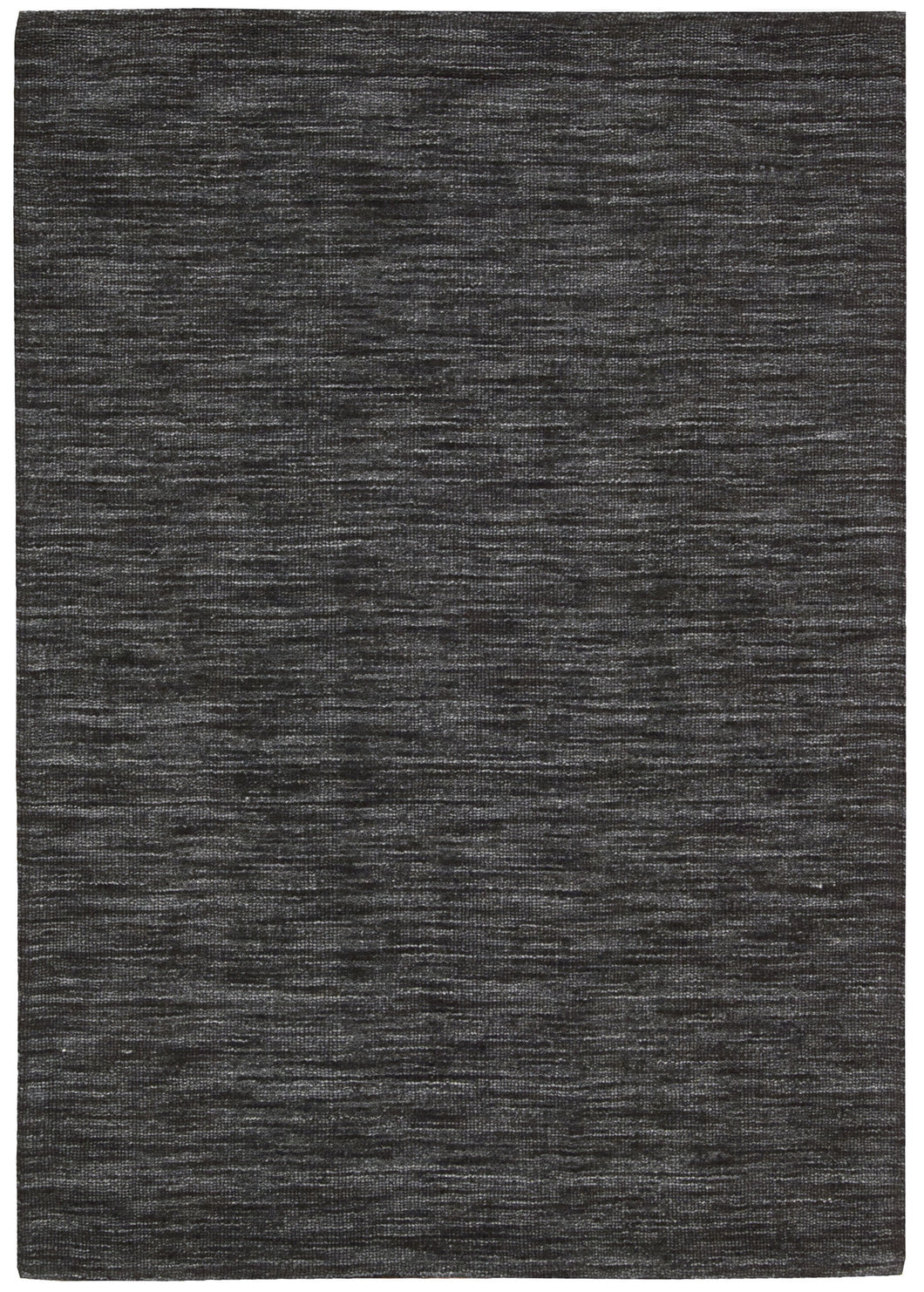 Waverly Grand Suite Char Area Rug By Nourison WGS01 CHAR