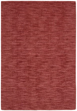 Load image into Gallery viewer, Waverly Grand Suite Cordial Area Rug By Nourison WGS01 CORDI