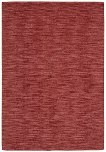 Waverly Grand Suite Cordial Area Rug By Nourison WGS01 CORDI