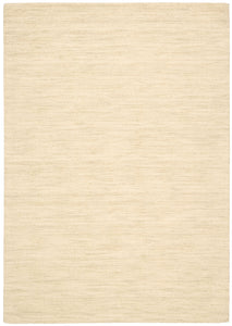 Waverly Grand Suite Cream Area Rug By Nourison WGS01 CREAM