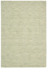 Load image into Gallery viewer, Waverly Grand Suite Mist Area Rug By Nourison WGS01 MIST