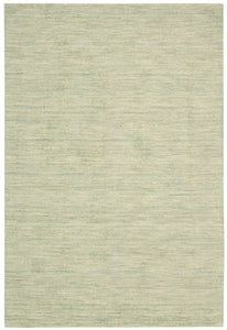 Waverly Grand Suite Mist Area Rug By Nourison WGS01 MIST