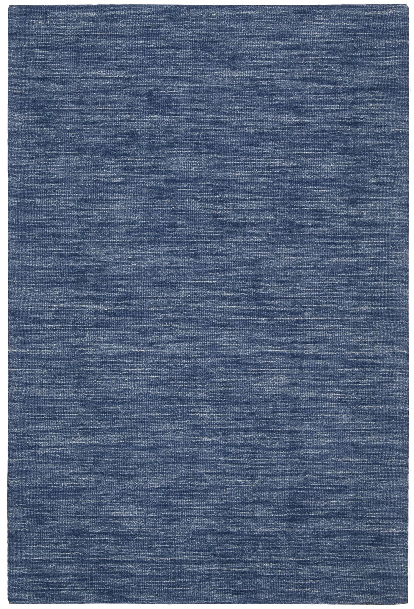 Waverly Grand Suite Ocean Area Rug By Nourison WGS01 OCEAN (Rectangle)