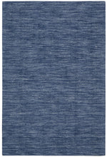 Load image into Gallery viewer, Waverly Grand Suite Ocean Area Rug By Nourison WGS01 OCEAN