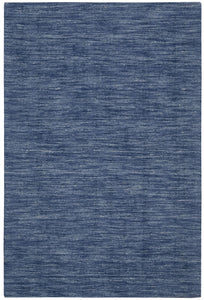 Waverly Grand Suite Ocean Area Rug By Nourison WGS01 OCEAN