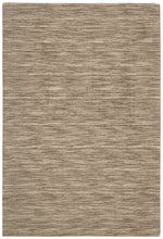 Load image into Gallery viewer, Waverly Grand Suite Stone Area Rug By Nourison WGS01 STONE