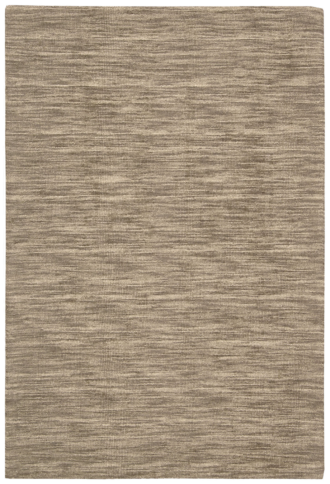 Waverly Grand Suite Stone Area Rug By Nourison WGS01 STONE