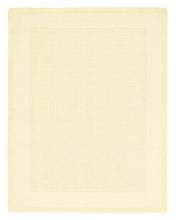 Load image into Gallery viewer, Nourison Westport Ivory Area Rug WP20 IV