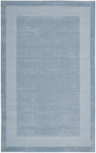 Load image into Gallery viewer, Nourison Westport Blue Area Rug WP30 BL