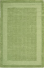 Load image into Gallery viewer, Nourison Westport Lime Area Rug WP30 LIM