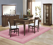 Load image into Gallery viewer, Nourison Westport Pink Area Rug WP30 PIN