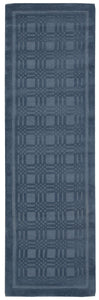 Nourison Westport Blue Area Rug WP32 BL