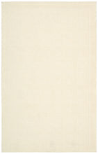 Load image into Gallery viewer, Nourison Westport Ivory Area Rug WP32 IV