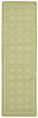 Nourison Westport Lime Area Rug WP32 LIM