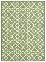 Load image into Gallery viewer, Waverly Treasures Artistic Twist Moss Area Rug By Nourison WTR01 MOSS