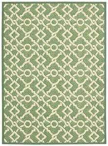 Waverly Treasures Artistic Twist Moss Area Rug By Nourison WTR01 MOSS