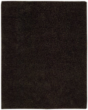 Load image into Gallery viewer, Nourison Zen Espresso Area Rug ZEN01 ESPRE