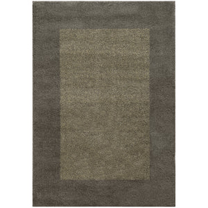 Oriental Weavers Covington 1334Y Grey/Beige Border Area Rug