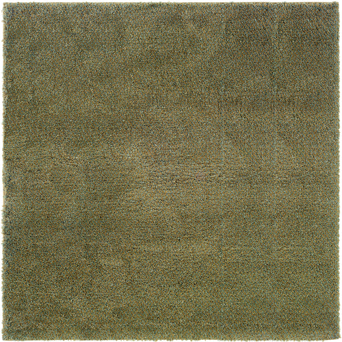 Oriental Weavers Loft Collection 520E4 Blue/Gold Tweed Area Rug